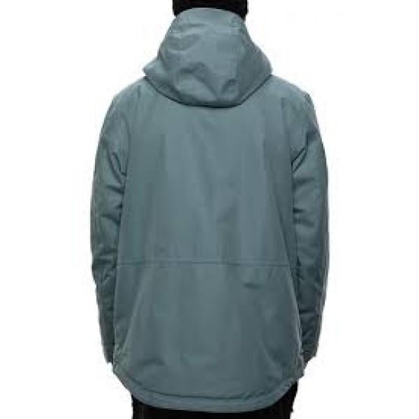 Dakine Kickback night sky 2020 camiseta técnica de snowboard