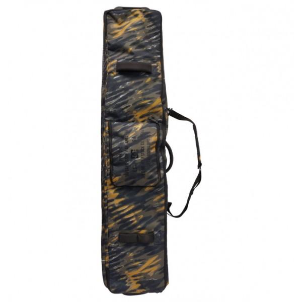 Element Layer black 2019 sudadera
