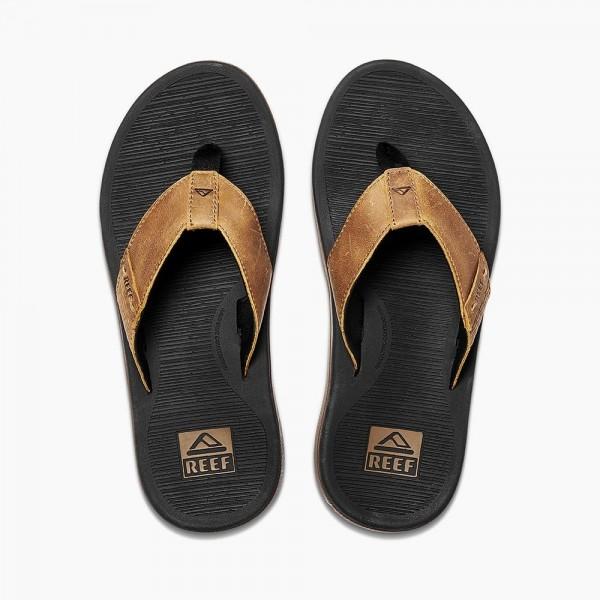 Volcom Spring Shred leopard 2021 sudadera técnica de mujer