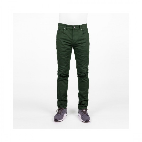 Hydroponic Nedlands GRD green 2021 pantalones