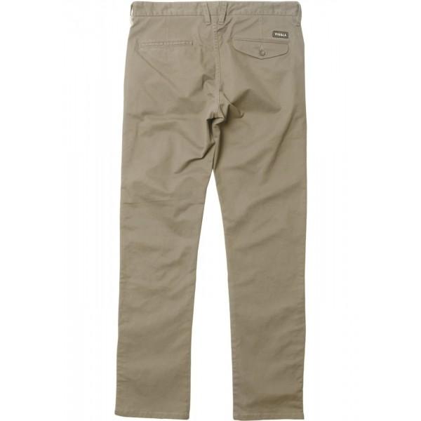Hydroponic Lobster burgundy 2020 camisa
