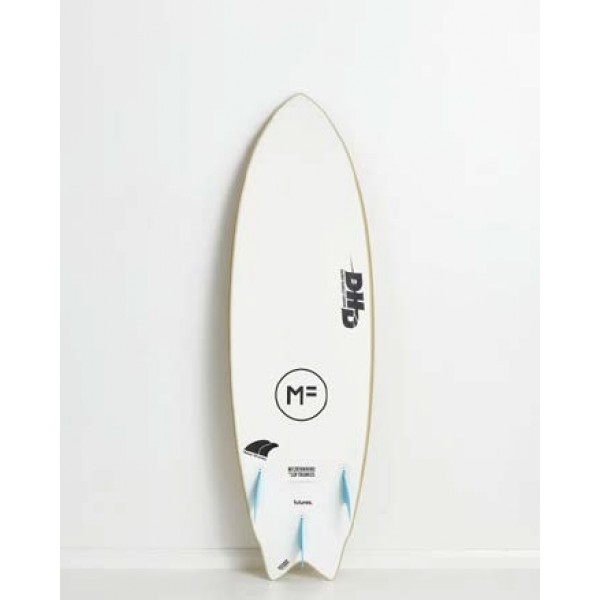 Burton Frostner white almond 2020 chaqueta de snowboard