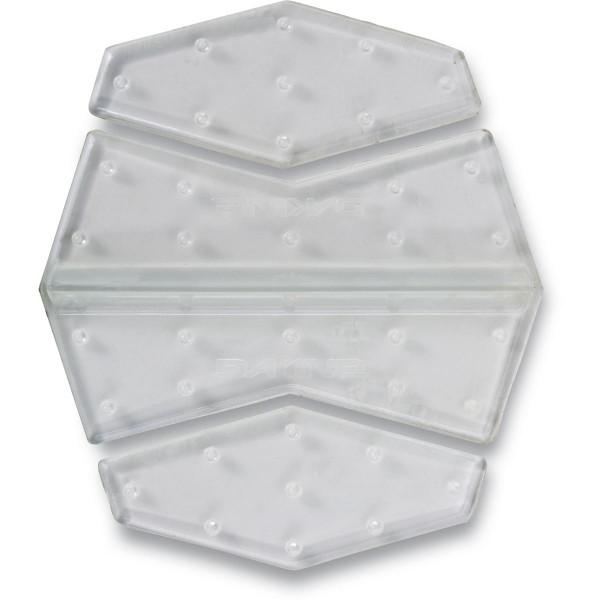 Dakine Modular clear pad