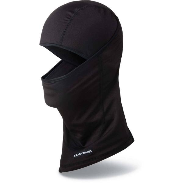 Dakine Ninja balaclava black S/M 2021 braga-capucha