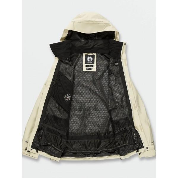 DC Nomad black 2019 pantalón de snowboard