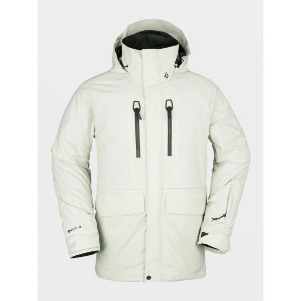Dc Sight orange nkr 2021 gorro