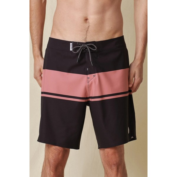 Horsefeathers Norman golden yellow 2021 chaqueta de snowboard