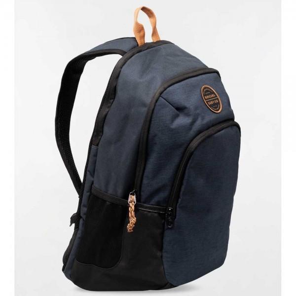 686 Ruckus pipe ozzy 2021 guantes de snowboard