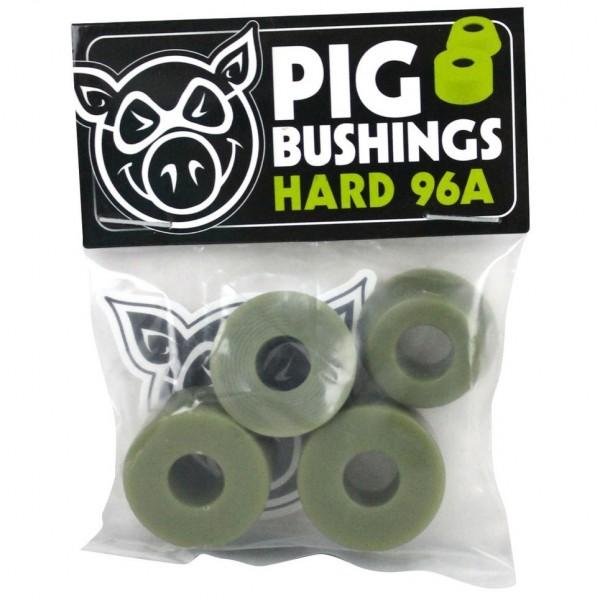 Element Posse hip sack grey 2020 riñonera