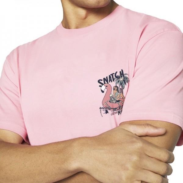 Burton midweight pant barren camo 2021 pantalón técnico de snowboard