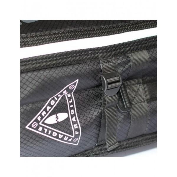 Rip Curl Notch up arabian spice 2021 chaqueta de snowboard