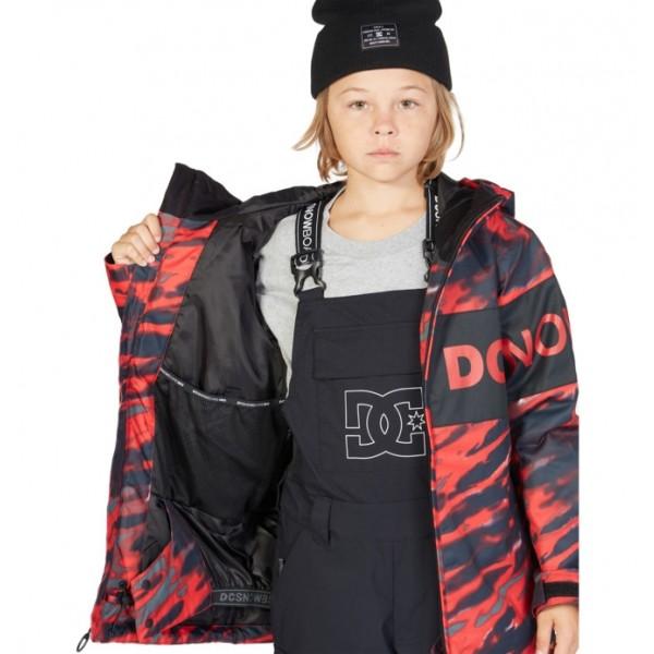 Hydroponic CP Pool black 2020 gorra