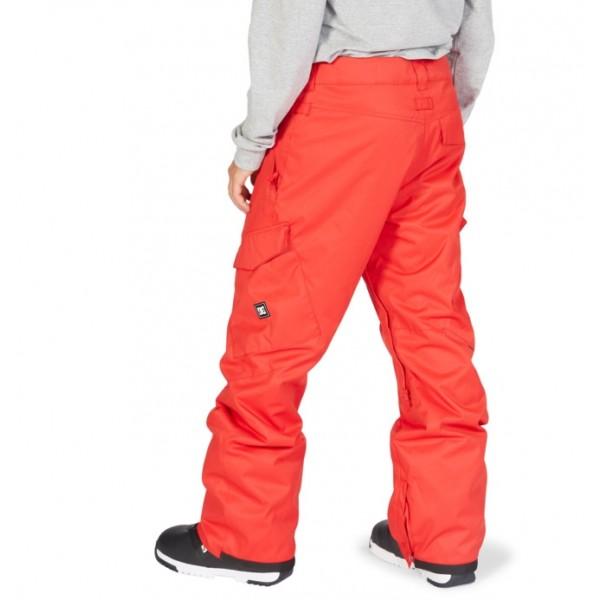 Tiwel Relaxco white 2020 camisa