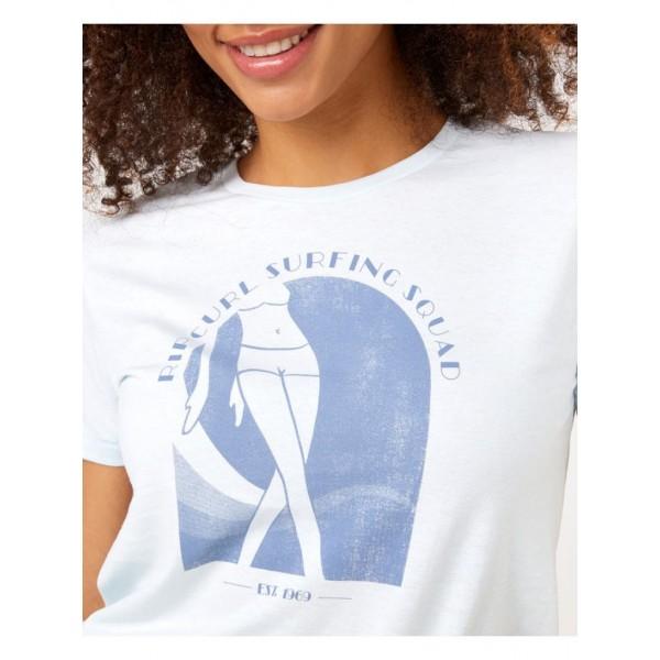Dc Revivial olive night camo crh6 2020 pantalón de snowboard