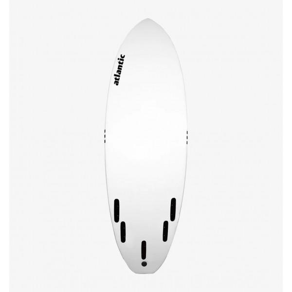 Dc Shattered sunlight 2020 camiseta