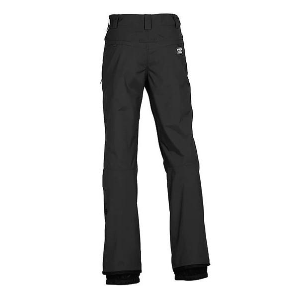Vissla Sets surplus 2021 camisa