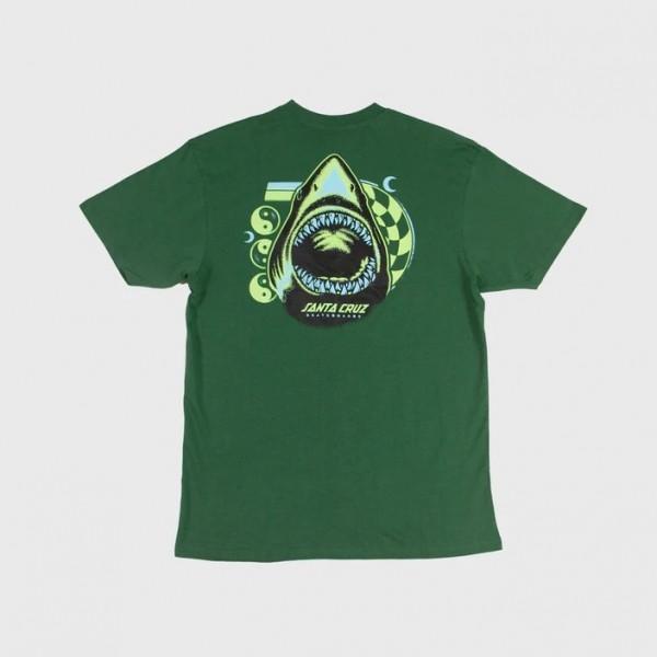 burton midweight shant negro 2016 pantalón térmico
