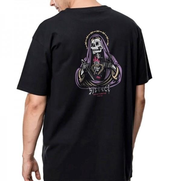 Arica Sidney white 2020 camiseta