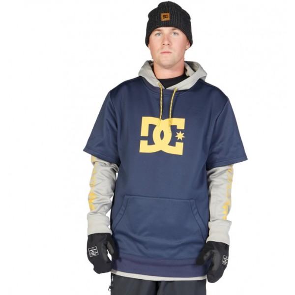 Burton Performance midweight dark slate 2021 calcetines de snowboard de mujer