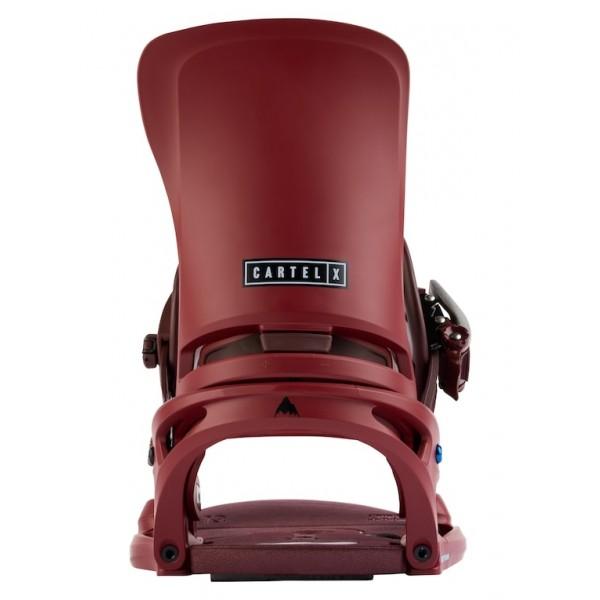 Hydroponic Surfsnake green 2021 camiseta