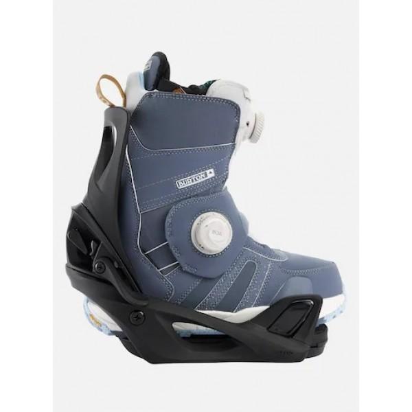 Hydroponic Spicy Sauce black 2020 camiseta