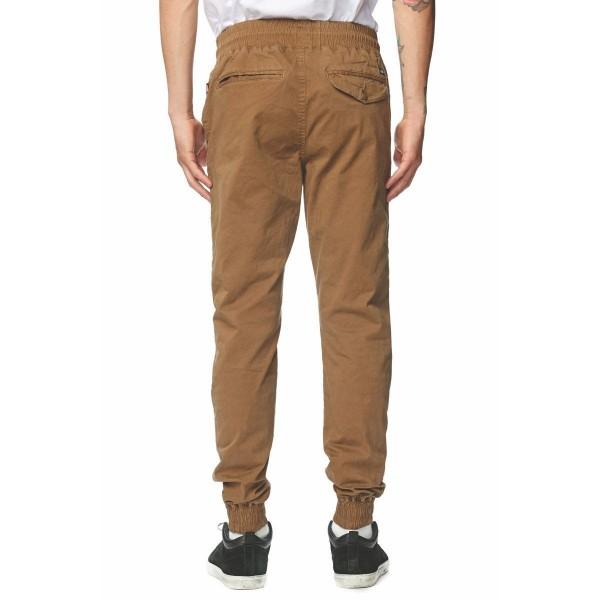 Globe Goodstock jogger desert 2020 pantalones de niño