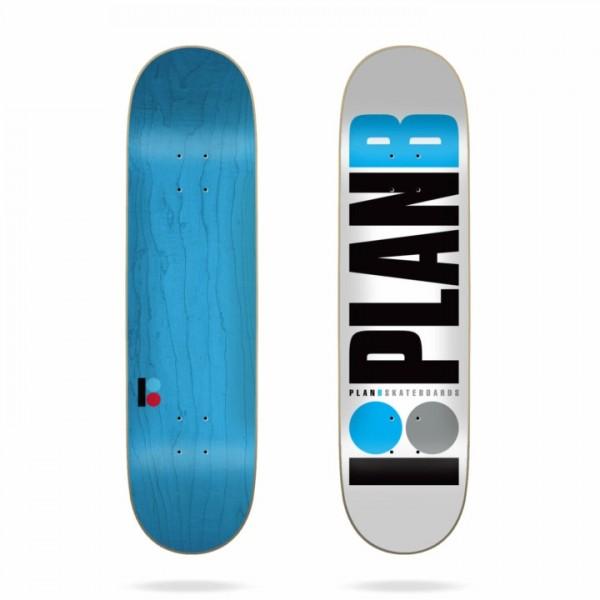 Burton Weekend true black 2021 calcetines de snowboard