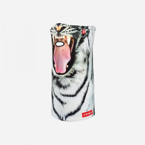 Airhole Drytech airtube ergo snow tiger M/L 2020 braga-cuello unisex