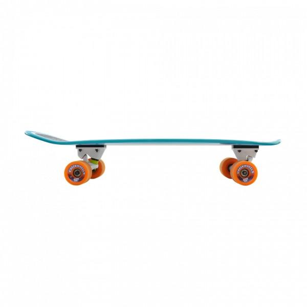 Dc Spectrum dress blues btk 2020 chaqueta de snowboard