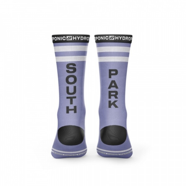 Element Cypress recruit brown mochila