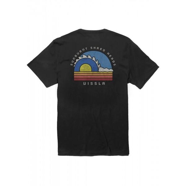 Burton Performance lightweight true black 2021 calcetines de snowboard