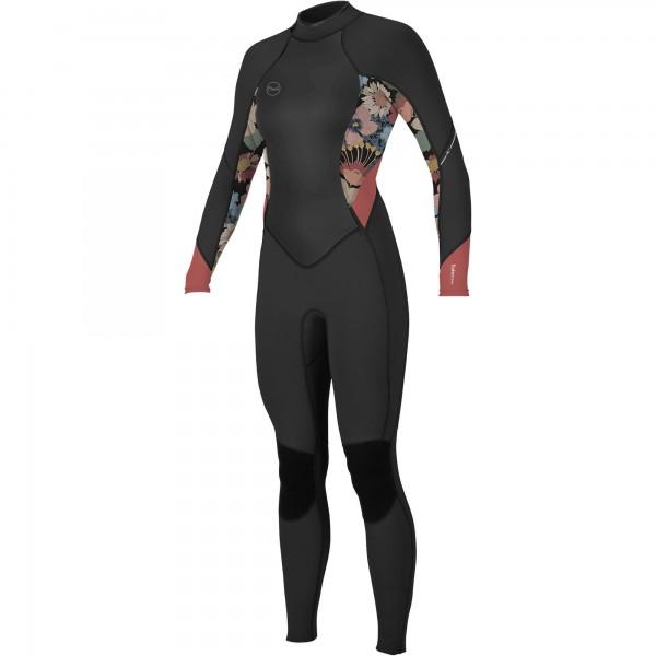 Element Twilight black 2020 camiseta