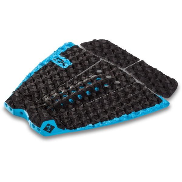 Dakine John Florence black blue pad de surf