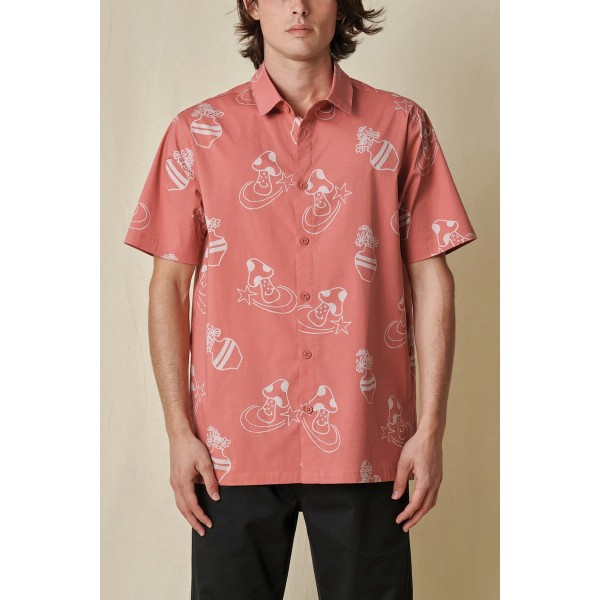 Tiwel Bunch white 2020 polo