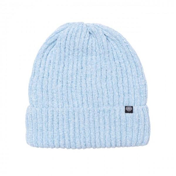 Globe Revel black 2020 camiseta