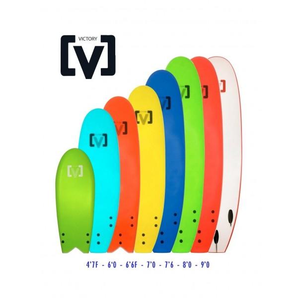 Arica Victoria blue 2020 camiseta
