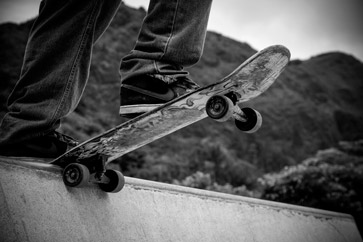 long-skate-blog