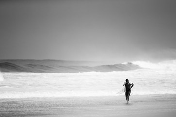surf-and-paddle-blog
