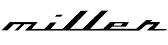Millers Longboards