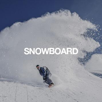 748263f87f33d tablas de snow - longboard - snowboard madrid